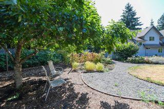 Photo 67: 1025 Vega Rd in : CV Comox Peninsula House for sale (Comox Valley)  : MLS®# 882416