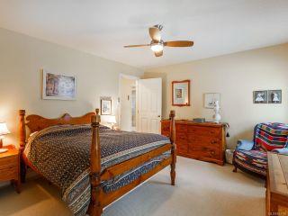 Photo 11: 600 Hickory Pl in QUALICUM BEACH: PQ Qualicum Beach House for sale (Parksville/Qualicum)  : MLS®# 834188