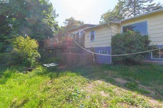 Photo 23: 6833 West Coast Rd in SOOKE: Sk Sooke Vill Core House for sale (Sooke)  : MLS®# 839962