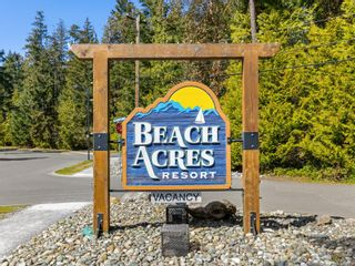 Photo 26: 68 1051 RESORT Dr in : PQ Parksville Row/Townhouse for sale (Parksville/Qualicum)  : MLS®# 872457