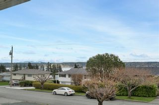 Photo 26: 34 McLean St in : CR Campbell River Central House for sale (Campbell River)  : MLS®# 872053