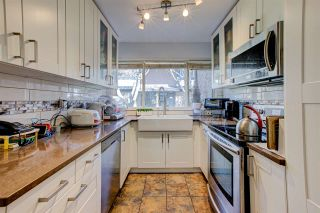 """Photo 3: 53 10071 SWINTON Crescent in Richmond: McNair Townhouse for sale in """"Edgemere Gardens"""" : MLS®# R2582061"""