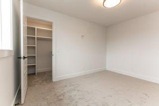 Photo 41: : St. Albert House for sale : MLS®# E4260197