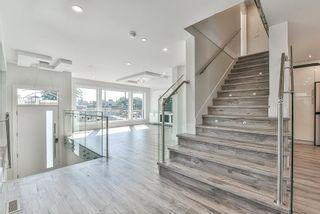 "Photo 13: 3133 268 Street in Langley: Aldergrove Langley 1/2 Duplex for sale in ""ALDERGROVE - FRASER HWY  & 268TH ST"" : MLS®# R2608239"