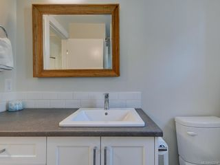 Photo 28: 3 1146 Caledonia Ave in Victoria: Vi Fernwood Row/Townhouse for sale : MLS®# 842254