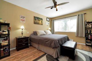 "Photo 15: 304 1132 DUFFERIN Street in Coquitlam: Eagle Ridge CQ Condo for sale in ""CREEKSIDE"" : MLS®# R2560944"