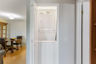 Photo 16: 3104 MILLRISE Point SW in Calgary: Millrise Apartment for sale : MLS®# C4301506