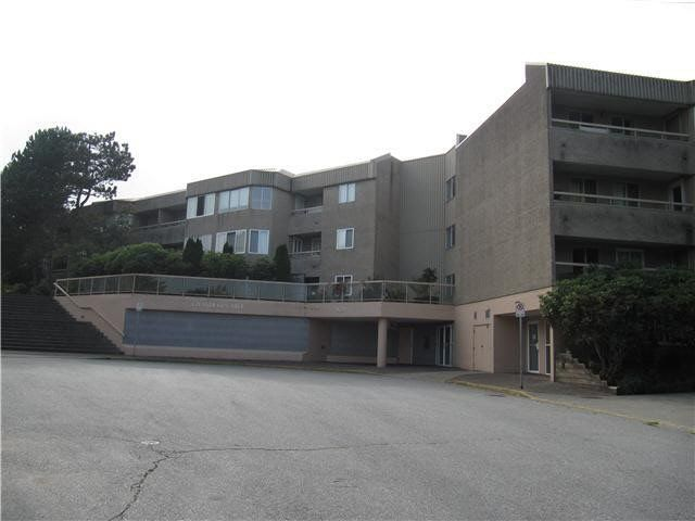 """Main Photo: 213 9632 120A Street in Surrey: Cedar Hills Condo for sale in """"CHANDLERS HILL"""" (North Surrey)  : MLS®# F1437737"""