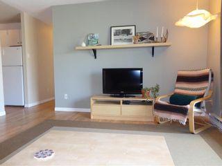 Photo 18: 302 476 Kenaston Boulevard in Winnipeg: River Heights Condominium for sale (1D)  : MLS®# 202101060