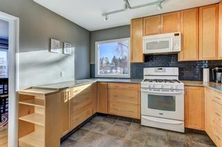 Photo 8: 2611 Exshaw Road NW in Calgary: Banff Trail Residential for sale : MLS®# A1062599