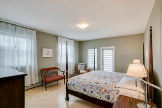 Photo 37: 100 18 Avenue SE in Calgary: Mission Row/Townhouse for sale : MLS®# A1100251