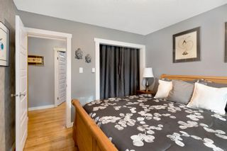 Photo 21: 348 Mill Rd in : PQ Qualicum Beach House for sale (Parksville/Qualicum)  : MLS®# 863413