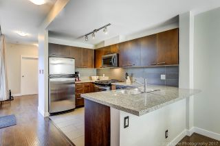 """Photo 9: 9 9171 FERNDALE Road in Richmond: McLennan North Townhouse for sale in """"Fullerton"""" : MLS®# R2231412"""