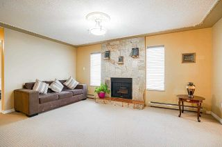 Photo 15: 12462 73A Avenue in Surrey: West Newton House for sale : MLS®# R2591531