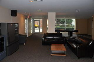 Photo 10: 1605 193 Aquarius Mews in Aquarius Mews: Home for sale