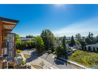 """Photo 29: 2401 963 CHARLAND Avenue in Coquitlam: Central Coquitlam Condo for sale in """"CHARLAND"""" : MLS®# R2496928"""