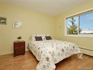 Photo 14: 310 1975 Lee Ave in VICTORIA: Vi Jubilee Condo for sale (Victoria)  : MLS®# 697983