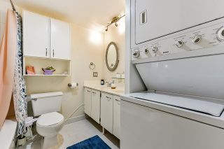 """Photo 19: 213 3921 CARRIGAN Court in Burnaby: Government Road Condo for sale in """"LOUGHEED ESTATES"""" (Burnaby North)  : MLS®# R2587532"""