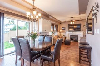 Photo 8: 16272 95A AVENUE in Surrey: Fleetwood Tynehead House for sale : MLS®# R2357965