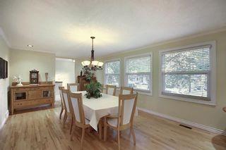 Photo 11: 376 DEERVIEW Drive SE in Calgary: Deer Ridge Detached for sale : MLS®# A1034860