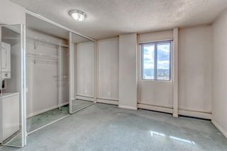 Photo 15: 1101 1330 15 Avenue SW in Calgary: Beltline Apartment for sale : MLS®# A1124007