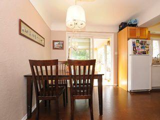 Photo 9: 919 Leslie Dr in VICTORIA: SE Quadra House for sale (Saanich East)  : MLS®# 678066