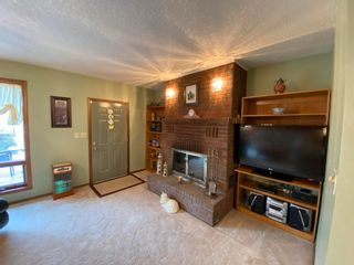 Photo 6: 306 CRYSTAL SPRINGS Close: Rural Wetaskiwin County House for sale : MLS®# E4247177