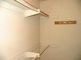 Photo 7: HILLCREST Condo for sale : 1 bedrooms : 4321 5th Avenue in San Diego