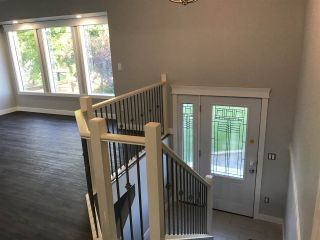 """Photo 13: 10050 257 Road in Fort St. John: Fort St. John - Rural W 100th House for sale in """"AIRPORT SUBDIVISION"""" (Fort St. John (Zone 60))  : MLS®# R2405365"""