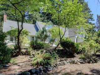 Photo 2: 5213 Pat Bay Hwy in : SE Cordova Bay House for sale (Saanich East)  : MLS®# 845525