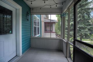 Photo 3: 844 Grosvenor Avenue in Winnipeg: Crescentwood Residential for sale (1B)  : MLS®# 202114359