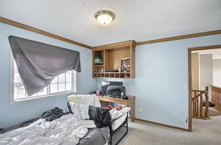Photo 34: 78 Harvest Grove Close NE in Calgary: Harvest Hills Detached for sale : MLS®# A1118424
