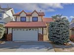Main Photo: 71 Strathaven Circle SW in Calgary: Strathcona Park Detached for sale : MLS®# A1079924