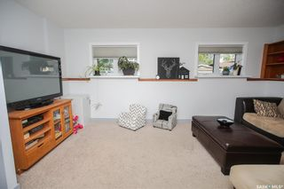Photo 35: 154 J.J. Thiessen Crescent in Saskatoon: Silverwood Heights Residential for sale : MLS®# SK862510