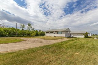 Photo 16: 285110 Glenmore Trail in Rural Rocky View County: Agriculture for sale : MLS®# A1122135