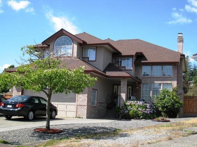 Main Photo: 7975 144A STREET in SURREY: Home for sale