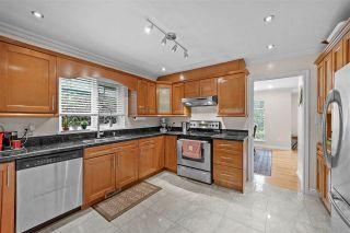 Photo 10: 1872 WESTVIEW Drive in North Vancouver: Central Lonsdale House for sale : MLS®# R2563990