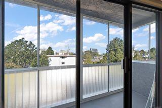Photo 6: 305 1188 Yates St in : Vi Downtown Condo for sale (Victoria)  : MLS®# 885939