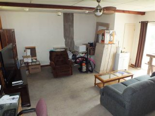 Photo 14: 338 KING Street in Hope: Hope Center House for sale : MLS®# R2360142