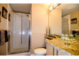 Photo 8: # 203 2998 SILVER SPRINGS BV in Coquitlam: Westwood Plateau Condo for sale : MLS®# V1052339