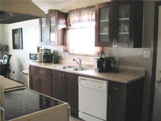 """Photo 2: 9003 93RD Avenue in Fort St. John: Fort St. John - City NE House for sale in """"MATHEWS PARK"""" (Fort St. John (Zone 60))  : MLS®# N225568"""