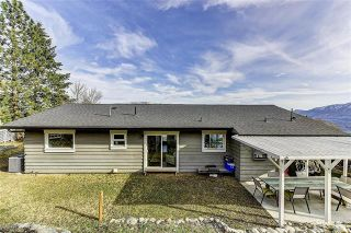 Photo 18: 5864 Somerset Avenue: Peachland House for sale : MLS®# 10228079