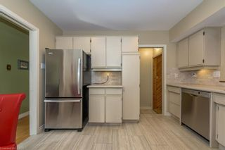 Photo 10: 139 MAXWELL Crescent in London: North H Residential for sale (North)  : MLS®# 40078261