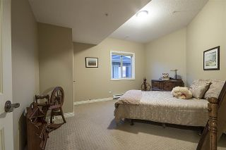 "Photo 14: 10 35931 EMPRESS Drive in Abbotsford: Abbotsford East Townhouse for sale in ""MAJESTIC RIDGE"" : MLS®# R2126339"