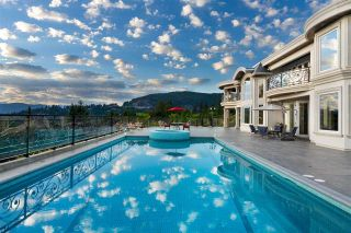 Photo 23: 5358 KENSINGTON Crescent in West Vancouver: Caulfeild House for sale : MLS®# R2608024