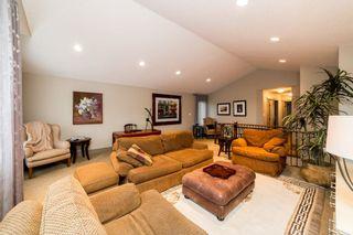 Photo 20: 5952 Edmonds Crescent SW in Edmonton: Zone 57 House for sale : MLS®# E4226762