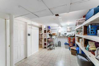 Photo 34: 60 Abbey Road in Brampton: Bram East House (Bungalow) for sale : MLS®# W5195753