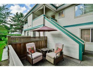 "Photo 35: 228 7837 120A Street in Surrey: West Newton Townhouse for sale in ""Berkshyre Gardens"" : MLS®# R2560422"