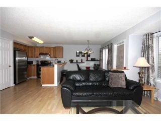 Photo 9: 252 HARVEST CREEK Court NE in CALGARY: Harvest Hills Residential Detached Single Family for sale (Calgary)  : MLS®# C3520986