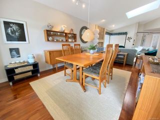 Photo 14: 804 Country Club Dr in : ML Cobble Hill House for sale (Malahat & Area)  : MLS®# 870317